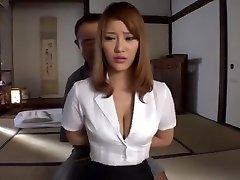 newbdsmtube.com